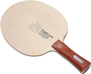 andro(アンドロ) 卓球 ラケット ティーピーリグナシーアイオフ TP LIGNA CI OFF 10211502