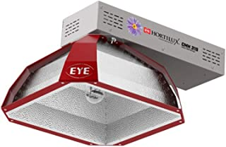 Eye Hortilux CMH 315 Grow Light System Ceramic Metal Halide LEC 120/240V 315 Watts