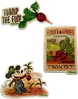 Best disney fabric patches Reviews