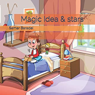 Magic Idea & stars