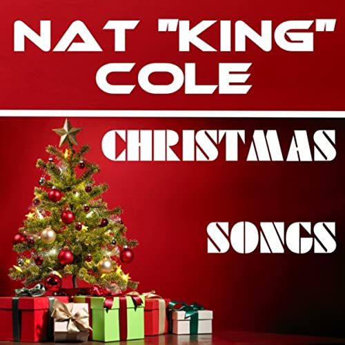 Buon Natale Song.Buon Natale Means Merry Christmas To You By Nat King Cole On