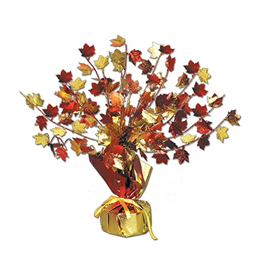 Excellent Thanksgiving Table Decorations Centerpieces Amazon Com Download Free Architecture Designs Rallybritishbridgeorg