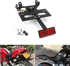 Suchergebnis Auf Für Ducati Monster 900
