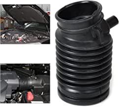 New Air Cleaner Intake Hose Tube Air Filter For Honda Accord V6 2003-2007 & For Acura Tl 2004-2006 17228 Rca A00