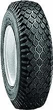 Oregon 58-024 480/400-8 Stud Tread Tubeless Tire 2-Ply
