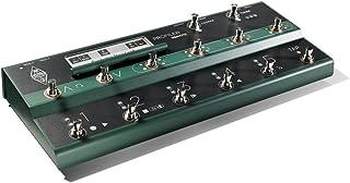 Kemper/PROFILER REMOTE/PROFILER AMPコントローラー