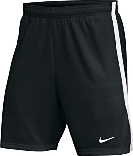 Men's Dry Hertha II Football Shorts