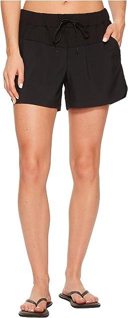 Lole - Fanta Shorts