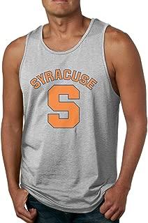retro syracuse basketball shorts