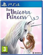 The Unicorn Princess - PlayStation 4 (PS4)