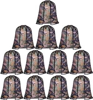 camo bags wholesale