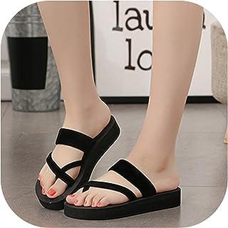 bec4340878 Amazon.com: fortnite footwear