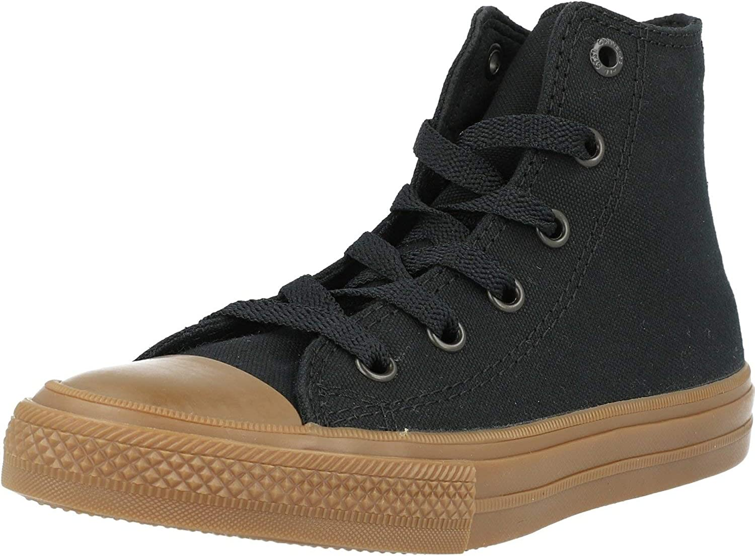 Converse Chuck Taylor All Star Ii Hi Toddler Trainers