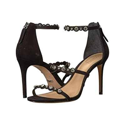 Schutz Brelyn (Black) Women