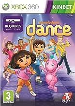 Best nickelodeon dance 2 kinect Reviews
