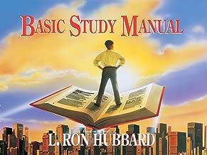 Basic Study Manual