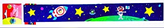 Back to School Teaching Tree Bulletin Border 3D Creative Strips School Office Resources Scholastic Teacher Bulletin Trim W...