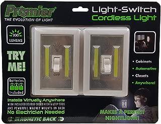 Best light switch board Reviews