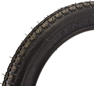 Kenda Street K103, Tire, 14''X1.75, Wire, Clincher, Black