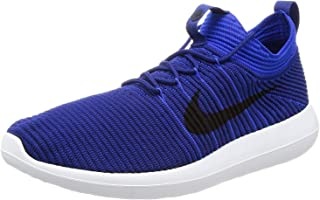 Best nike roshe two flyknit v2 men's Reviews
