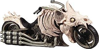 McFarlane Toys DC Multiverse Death Metal Batcycle