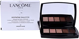 Lancome Hypnose 5-Color Eyeshadow Palette - 01 French Nude For Women 0.14 oz Eyeshadow