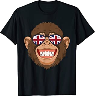 Monkey Monkey Sunglasses Uk