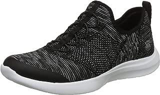 Skechers Women's Studio Comfort-Mix & Matc Sneakers
