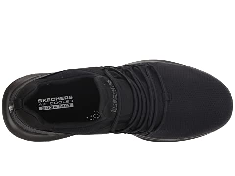 54843 Mojo Go SKECHERS Performance Run BlackNavy IqACZwC