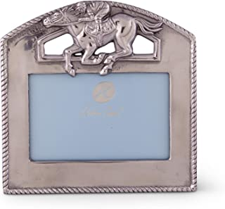 Best kentucky derby picture frame Reviews