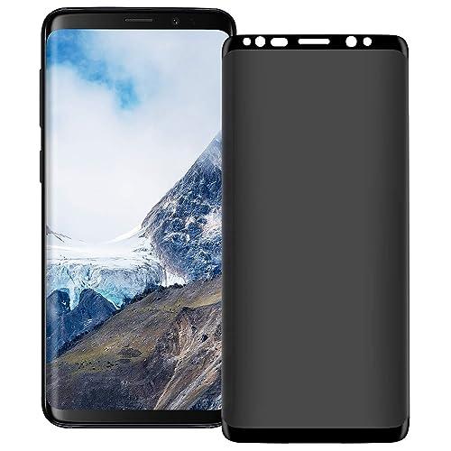 Galaxy Mobile: Amazon com