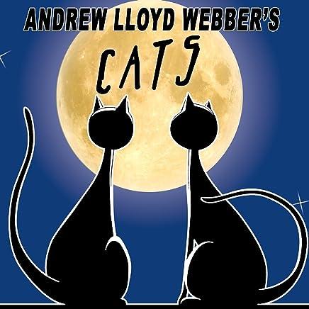 Amazon com: Andrew Lloyd Webber &