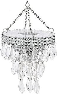 Best plastic tree chandelier Reviews