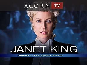 Best janet king season 2 episode 1 Reviews