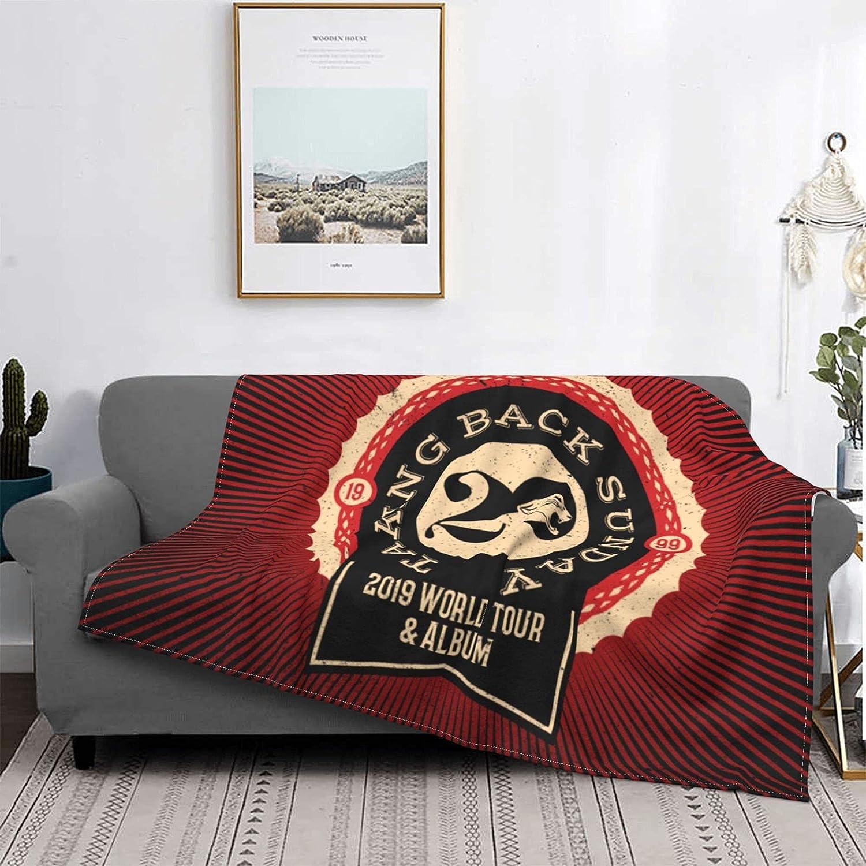 5 popular Ta_Ki_Ng Ba_Ck Su_Nd_Ay Super Soft Luxurious C Dealing full price reduction Fuzzy Lightweight