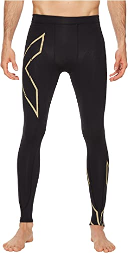 2XU - MCS Run Compression Tights