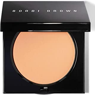Best bobbi brown pressed powder Reviews