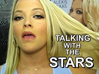 Talking With The Stars