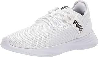 Radiate XT Women's Sneaker