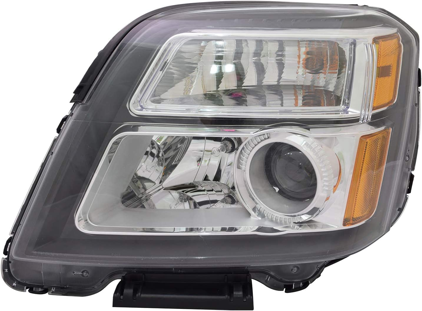 TYC 20-9142-80 Head Some reservation Max 56% OFF Lamp