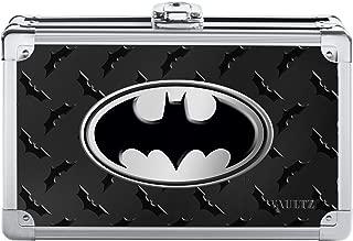 Best pencil box batman Reviews