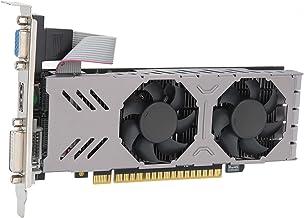 Graphics Card,4G 128bit PCI Express 3.0 Graphics Card,...