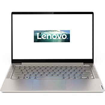 Lenovo Yoga 920 W Slim 13 9 Inch Full Hd Ips Computers Accessories