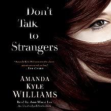 Best amanda kyle williams Reviews