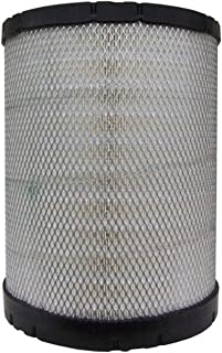 Luber-finer LAF6663 Heavy Duty Air Filter