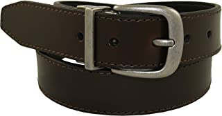 Boys Big Kids Belt - School Casual for Jeans with...