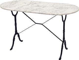 Best Petite Table De Jardin Marbre Ideas - House Design ...
