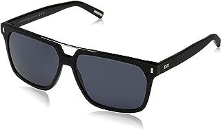 Best j adore sunglasses Reviews