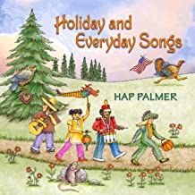 Best everyday's a holiday song Reviews