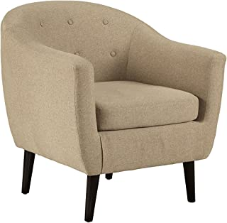 Signature Design by Ashley 3620621 Accent Chair, 30.00